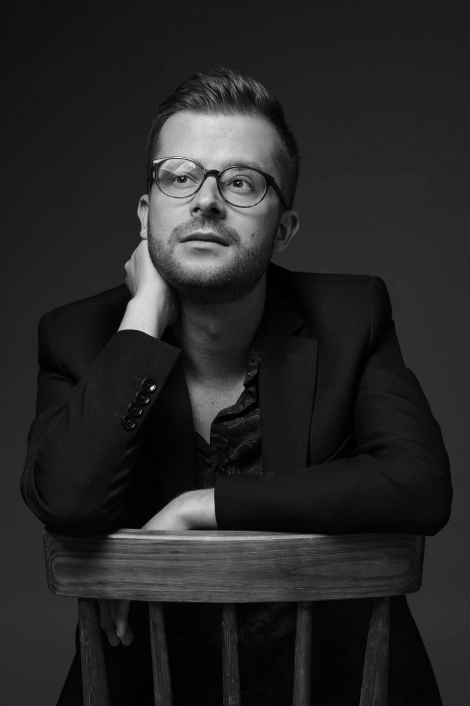 photo: Anna Świeczkowska