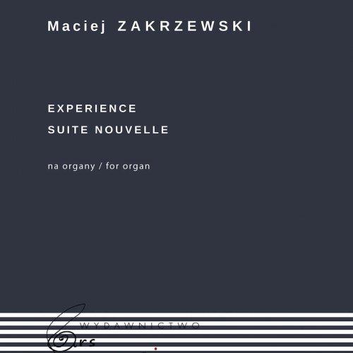 zakrzewski_experience
